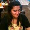 Julee Dutta Travel Blogger