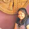 Shravya Hegde Travel Blogger