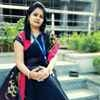 Poulamee Chatterjee Travel Blogger