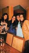 Smitha Poojary Travel Blogger