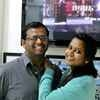 Surya Panikkar Travel Blogger