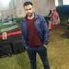 Nishant Taneja Travel Blogger