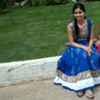 Shreenidhi Hebbar Travel Blogger