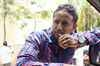 Raj Shekar Travel Blogger
