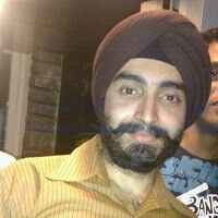 Harbinder singh Travel Blogger
