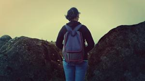Namrata Adhikary Travel Blogger