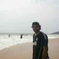 Rohit Varma Travel Blogger