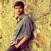 Ramakrishnan Easwaran Travel Blogger
