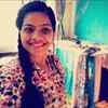 Lalita Iyer Travel Blogger