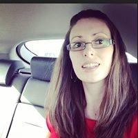 Michelle Fitzgerald Travel Blogger