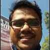 Dipankar Paul Travel Blogger