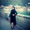 Misha Dua Travel Blogger