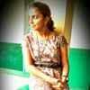 Krishnendu Nandakumar Travel Blogger