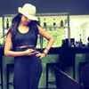 Karishma Gowda Travel Blogger