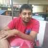 Harish Jagadish Travel Blogger
