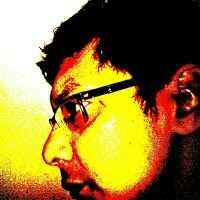Anindya Chatterjee Travel Blogger