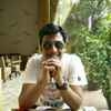 Sandeep Shekar Travel Blogger