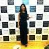 Dinaz Mahudawala Travel Blogger