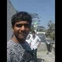 prashanth pras Travel Blogger