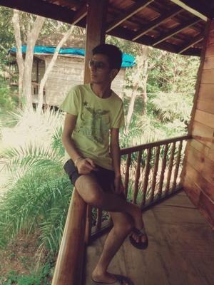 Jaspal Singh  Travel Blogger