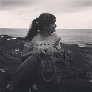 Sayonee Travel Blogger