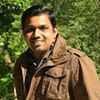 Nidhin Chandran A K Travel Blogger