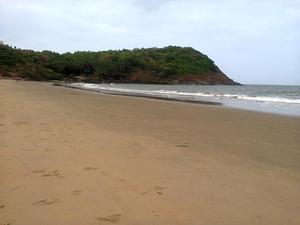 Coastal Karnataka in one Day!