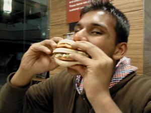 Lakshman Travel Blogger