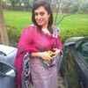 Poojaa Dhingra Travel Blogger