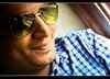 Suhas Bhat Travel Blogger