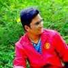 Pritish Shah Travel Blogger