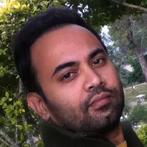 Tarun  Travel Blogger