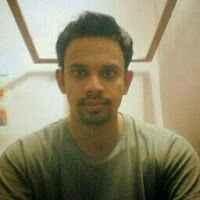 ganesh kaushik Travel Blogger