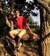 Rishabh Batra Travel Blogger