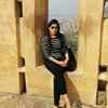 Sneha Arora Travel Blogger