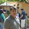 Santosh Chikkappaiah Travel Blogger