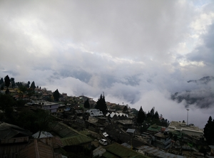 A Week in Tawang