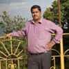 Ravinder Sharma Travel Blogger