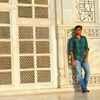 Arun Das Travel Blogger