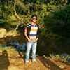 Chegu Sai Sumanth Travel Blogger