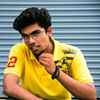 Muhammad Ameen Travel Blogger