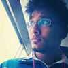 Harsh Soliya Travel Blogger