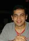 Aditya Takiar Travel Blogger