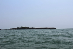 Scuba Diving at Malvan
