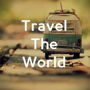 Barkha Gupta Travel Blogger