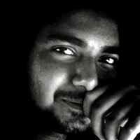 AmarJeet Ghatak Travel Blogger