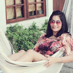 Tanushree Das Travel Blogger