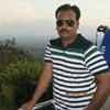 Pandu Rangan Travel Blogger