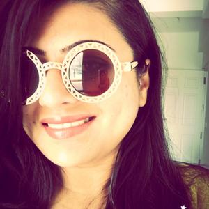 Samata Travel Blogger