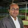 Parth Mair Travel Blogger